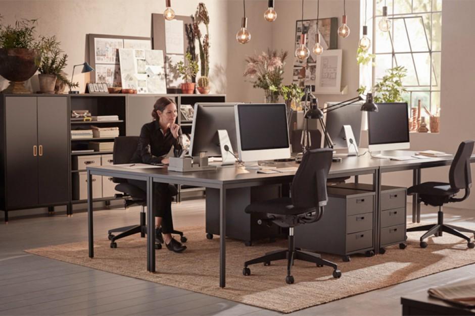 Jak sprawić, by twój pracownik tryskał energią i pracował efektywniej?