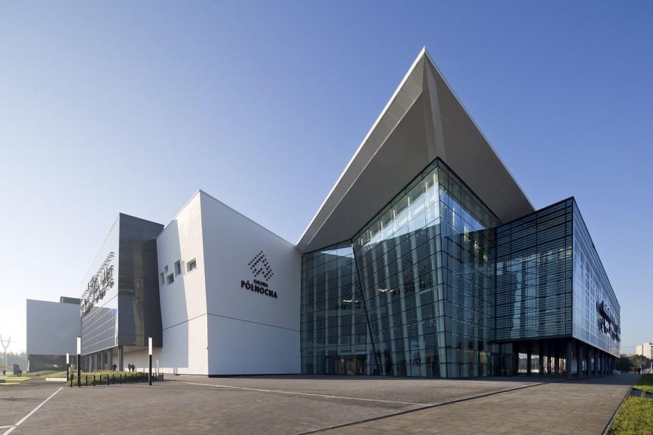 Enel-med debiutuje z nowym biznesem w Galerii Północnej