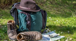 Elbląscy leśnicy apelują o uszanowanie infrastruktury turystycznej