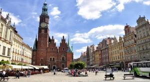 Wrocław rajem dla inwestorów?
