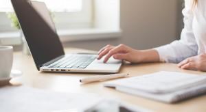 Jak przyspieszyć proces wyboru biura?