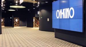 Nowy operator kinowy w Arkadach Wrocławskich