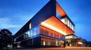 Nowy operator biur serwisowanych w Polsce