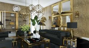 Salon luksusowej holenderskiej marki debiutuje w Warszawie