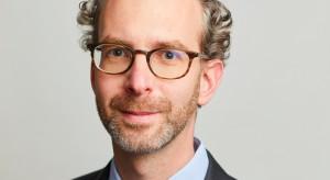 Warimpex ma nowego dyrektora finansowego