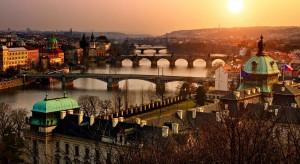 Praga liderem na rynku inwestycji biurowych w Centralnej Europie