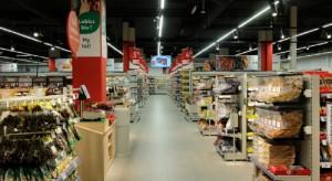 Strefy relaksu, plac zabaw, nowe oblicze gastronomii. Auchan Bydgoszcz czekają zmiany