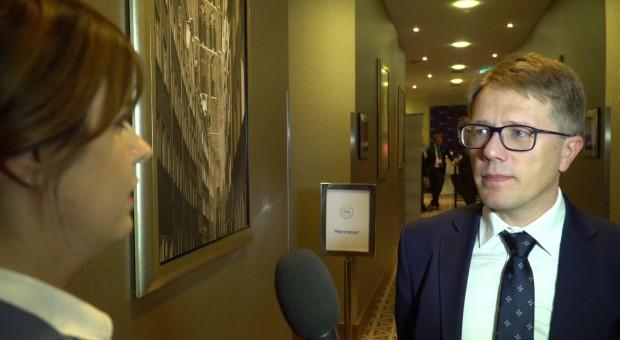 Buma podąża za najemcami sektora BPO