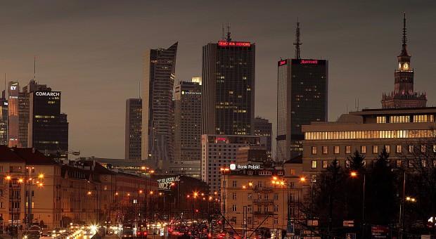 Reprywatyzacja w Warszawie. Komisja weryfikacyjna uchyliła zwrot słynnej działki