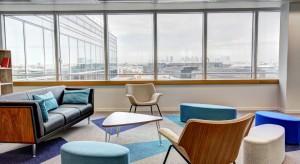 Poznaj trendy w projektowaniu biur