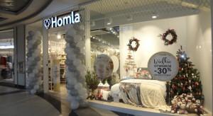 Salon Homla zagościł w Poznań Plaza