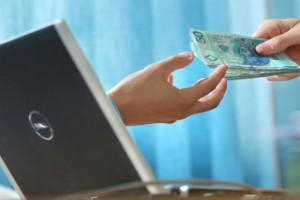 Przedstawiciel ZBP: przepisy unijne mogą spowodować spadek popularności transakcji internetowych