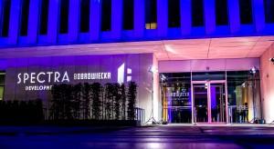 Biurowiec Bobrowiecka 8 oficjalnie otwarty
