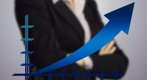Wyzwania dla firm? Koszty, koszty i jeszcze raz koszty
