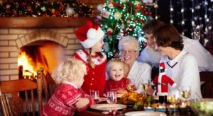 Na świąteczne zakupy Polacy wydadzą o 10 proc. więcej niż rok temu