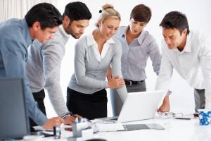 Eksperci: rynek pracy wymaga innego spojrzenia