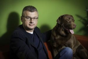 Maxi Zoo walczy o pozycję lidera
