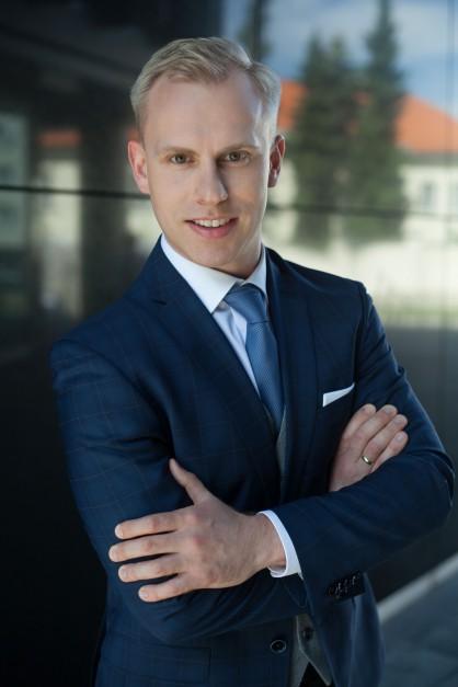 Piotr Capiga