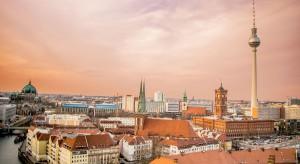 Berlin zamroził ceny najmu mieszkań. Czynsze nie wzrosną przez 5 lat