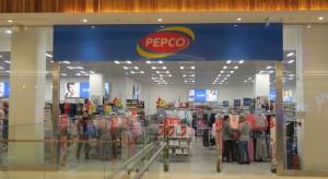 Pepco, Maxi Zoo i Design Optyk pod nowym adresem