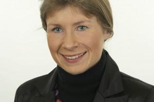 Béatrice Bouchet zapowiada nowe hotele B&B