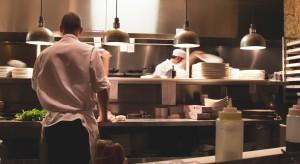 Śląskie Kamienice inwestują w gastronomię