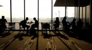 Będzie due diligence lotniska w Modlinie