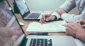 Z firm powstałych w 2019 roku przetrwało 69,3 proc.