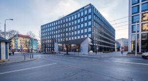 Dolina startupowa powstaje we Wrocławiu