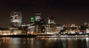 Nie będzie specjalnych warunków dla londyńskiego City po Brexicie