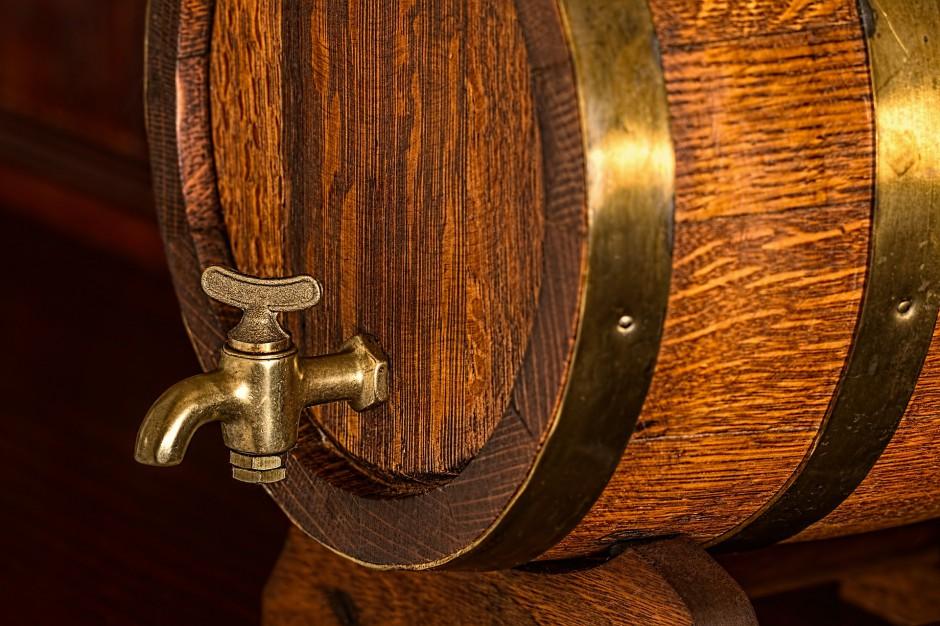 W Kościerzynie będą warzyć piwo
