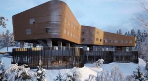 MGallery by Sofitel otworzył pierwszy hotel na Bałkanach