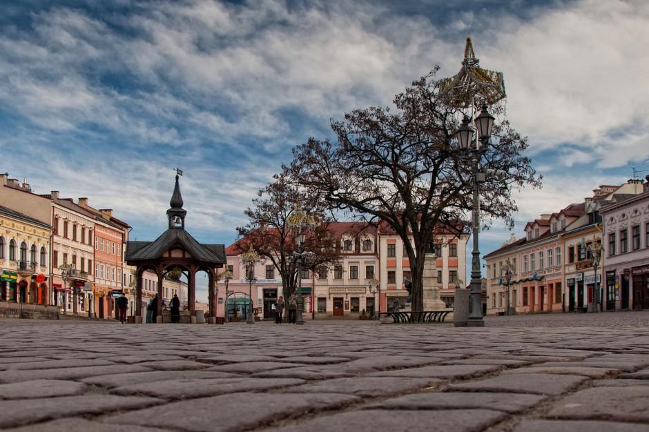 """Polska w publikacji """"Best in Travel 2018"""""""