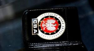 CBA zatrzymało trzy osoby w sprawie reprywatyzacji stołecznych nieruchomości