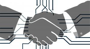 Ponad 40 proc. firm z sektora MSP nie sprawdza kontrahentów przed zawarciem umowy