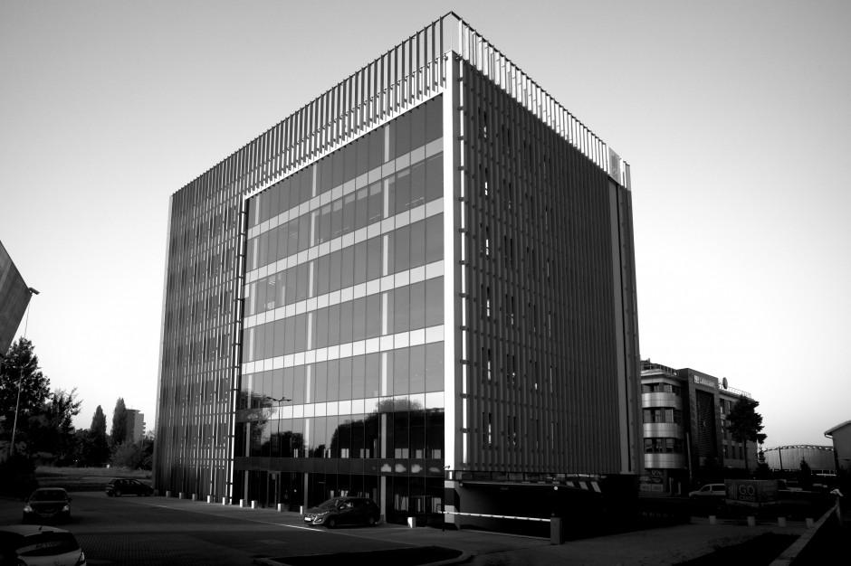 Nowoczesny i dla konkretnego najemcy. Havre przygotowuje nowy biurowiec w Krakowie