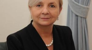 Władze Krakowa zabierają głos w sprawie hotelu Cracovia