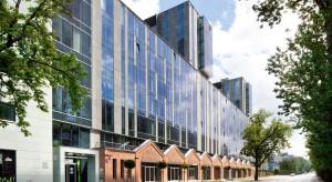 Branża IT wybiera Karolkowa Business Park