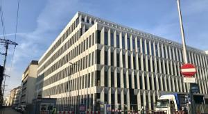 Amerykański Infor otwiera centrum szkoleniowe we Wrocławiu. Pierwsze takie na świecie