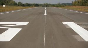 Inwestycja na lotnisku w Katowicach