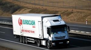 Grupa Eurocash chce rozwijać nowe projekty