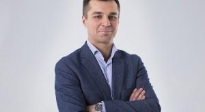 Ekspansja zielonych certyfikatów w Europie