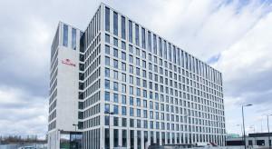 O3 Business Campus z nowym najemcą