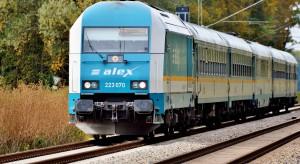 Z Gdyni do Kaliningradu pociągiem