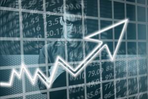 Nowe przepisy przyciągną najlepsze inwestycje