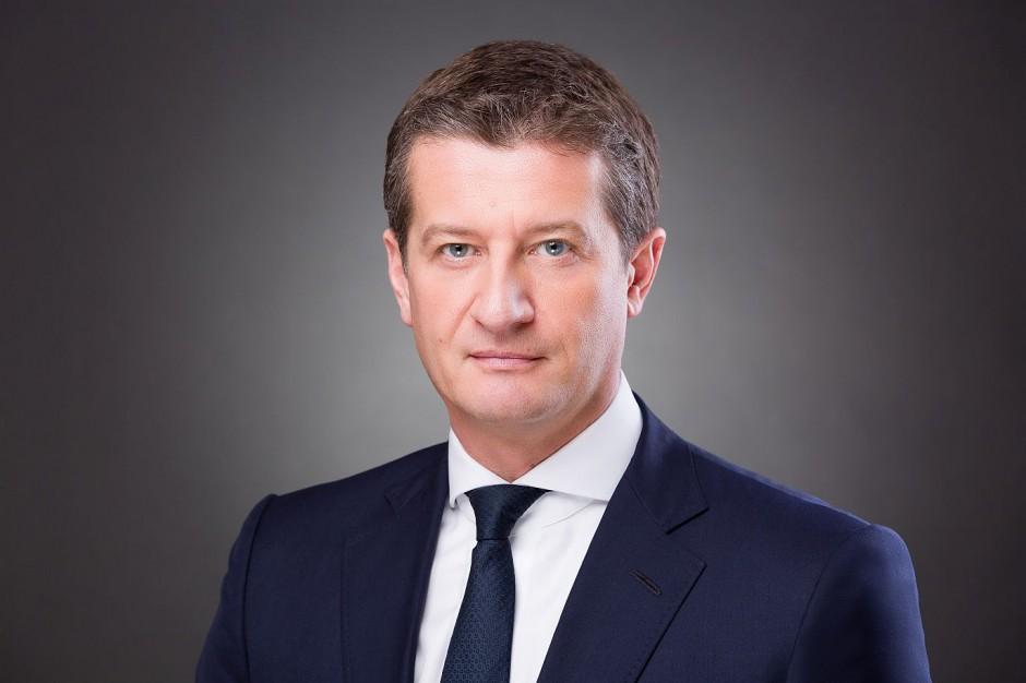 Deli2 pozyskała milion złotych z prywatnej emisji akcji