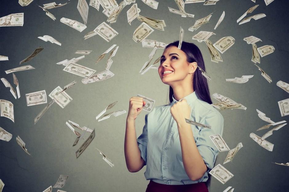Mieszkanie na wynajem – jak sfinansować jego zakup, aby najwięcej zarobić?