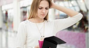 Inflacja boli bardziej niż cieszą tańsze kredyty