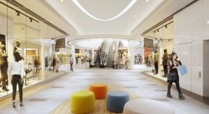 Rozbudowa Solaris Center na finiszu. Opolskie centrum kompletuje najemców
