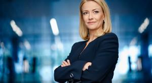 Liebrecht&wooD Poland w kobiecych rękach